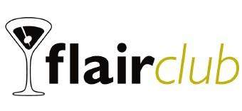 Flairclub